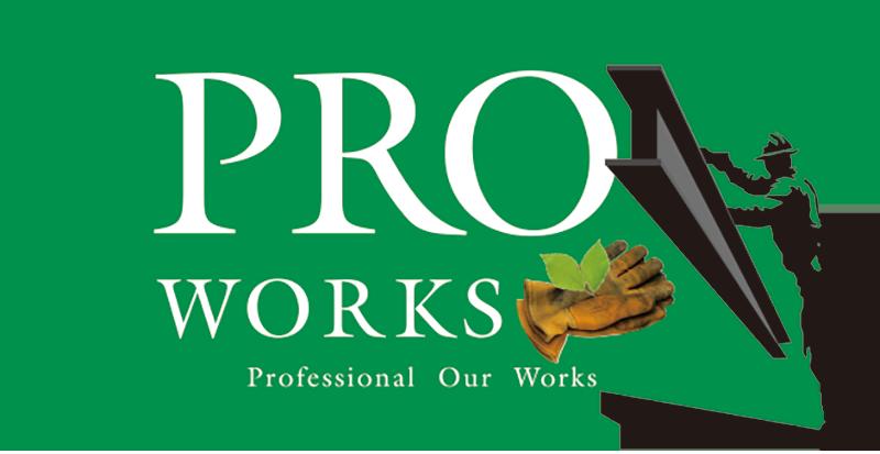 PRO_WORKS